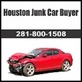 Auto Car Covers Houston, TX 77015