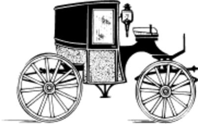 Coach & Carriage Auto Body in Watertown, MA 02472 Auto Body Repair