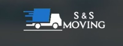S & S Moving in Mid-City - New Orleans, LA Office Movers & Relocators