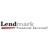 Lendmark Financial Services LLC in San Fernando, CA 91340 Loans Personal