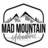 Mad Mountain Adventures at Rec Springs in Lead, SD 57754 Snowmobile Rentals & Tours