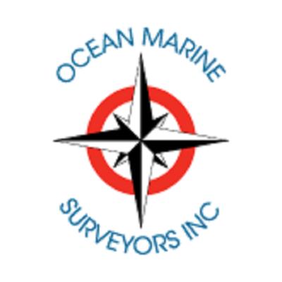 Ocean Marine Surveyors in Newport Beach, CA 92660 Marine Surveyors & Adjusters