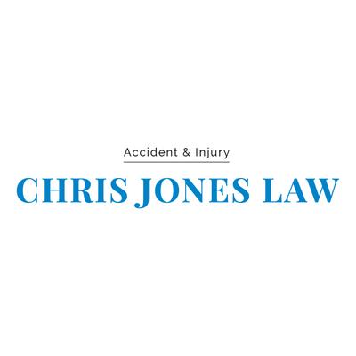Chris Jones Law, PLC in Southeast - Mesa, AZ Legal Services