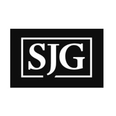 Stewart J. Guss, Injury Accident Lawyers in Katy, TX 77494 Personal Injury Attorneys
