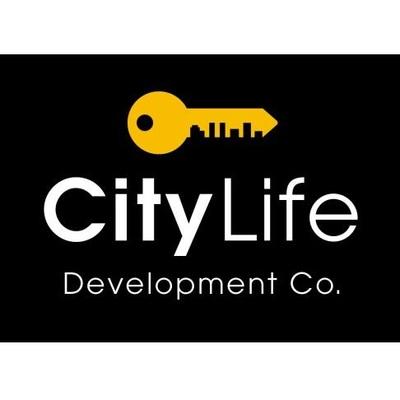 CityLife Development Company in Clementon, NJ Real Estate