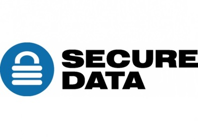 Secure Data Recovery Services in East Central - Pasadena, CA 91107 Data Recovery Service