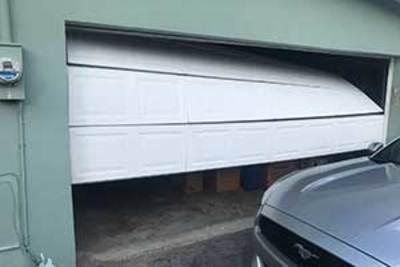 Garage Door Repair Hayward in Southgate - Hayward, CA 94545 Garage Doors Repairing