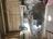 JRJ Marble & Granite in Livermore, CA 94551 Counter Tops