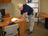 Edward Hoffmann Mold Assessment in Gainesville, FL 32605 Water Damage Repairs & Cleaning