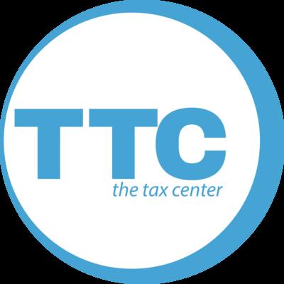 The Tax Center in Newark, DE 19713 Accountants Tax Return Preparation