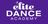 Elite Dance Academy Broomfield in Broomfield, CO 80021 Dance Clubs
