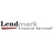 Lendmark Financial Services LLC in Albany, GA 31721 Loans Personal