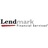 Lendmark Financial Services LLC in Conyers, GA 30013 Loans Personal