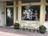 Sugar Bears Candy & Gift LLC in Edenton, NC 27932 Gift Shops