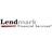 Lendmark Financial Services LLC in Villa Rica, GA 30180 Loans Personal