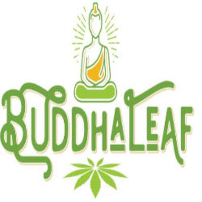 Buddha Leaf - Lincoln in South 48th Street - Lincoln, NE 68506 Hemp Products
