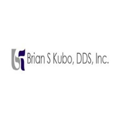 Kubo Brian S DDS Inc. in Kamuela, HI 96743 Dentists