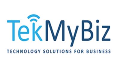 TekMyBiz - Colorado Springs, CO in Central Colorado City - Colorado Springs, CO 80903 Computer Support & Help Services