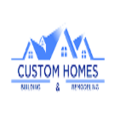 Custom Homes Building and Remodeling in Pompano Beach, FL 33069 Building Construction Consultants
