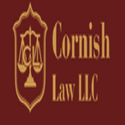 Cornish Law LLC in Kenner, LA Attorneys
