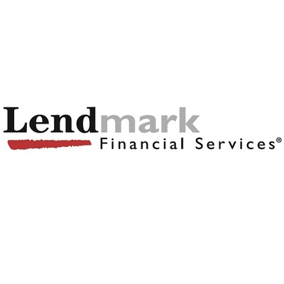 Lendmark Financial Services LLC in South - Pasadena, CA 91106 Loans Personal