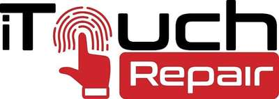 iTouch Repair in Alexandria, VA 22315 Business Services