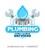 Great Mountains Plumbing in Pavillion, WY 82523 Plumbing Contractors