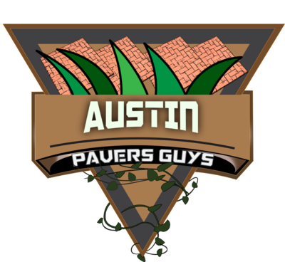Austin Pavers Guys in Austin, TX 78750 Asphalt Paving Contractors