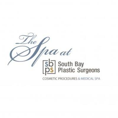 The Spa at South Bay Plastic Surgeons in Torrance, CA Skin Care & Treatment
