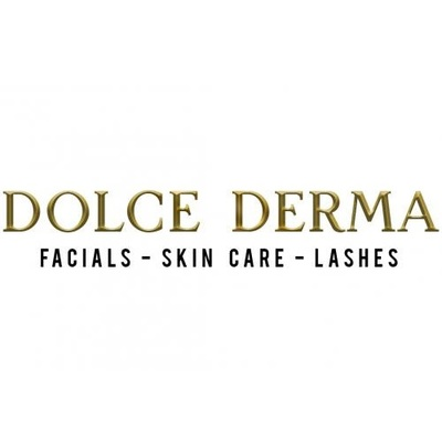 Dolce Derma - Facials Skincare and Lashes in Clifton, NJ Skin Care & Treatment