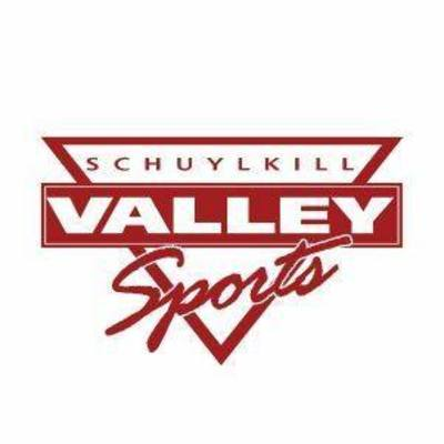 Schuylkill Valley Sports in Pottsville, PA 17901 Armour Sporting Goods