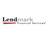 Lendmark Financial Services LLC in Loganville, GA 30052 Loans Personal