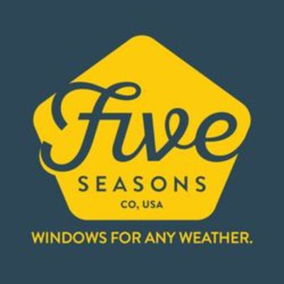Five Seasons Windows  in Lodo - Denver, CO Vinyl Windows & Doors