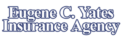 Eugene C. Yates Insurance Agency in Midtown - Sacramento, CA Insurance Agencies and Brokerages