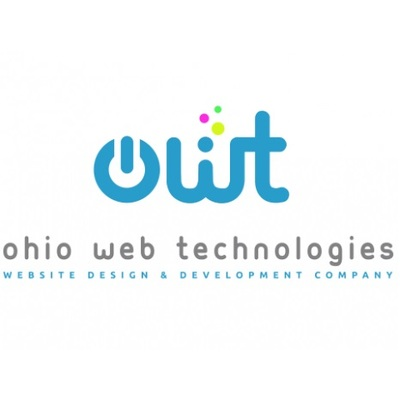 Ohio Web Technologies in Stow, OH 44224 Website Design & Marketing