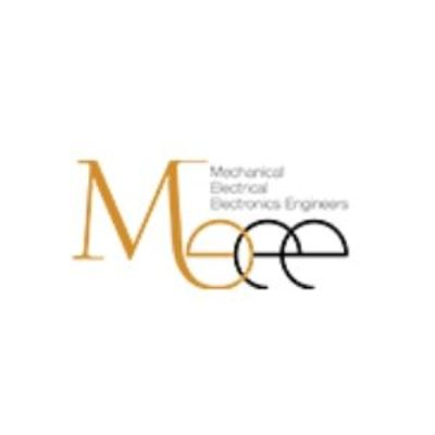 Meee Services in Atlanta, GA 30328 Engineers Mechanical