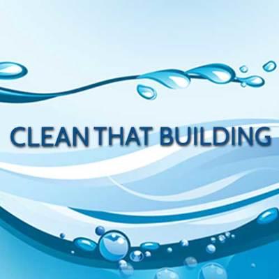Clean That Building in Vero Beach, FL 32967 Pressure Washing Service