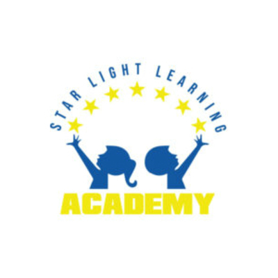 Star Light Learning Academy in Kennesaw, GA Child Care & Day Care Services