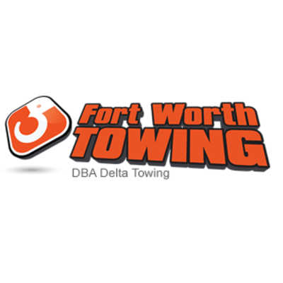 Fort Worth Towing in Fort Worth, TX 76148 Auto Towing Services