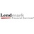 Lendmark Financial Services LLC in Owensboro, KY 42303 Mortgages & Loans