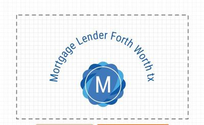 Prodigy Mortgage Lenders Fort Worth TX in Arlington Heights - Fort Worth, TX 76107 Mortgage Services