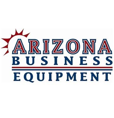 Arizona Business Equipment in Cabrini - Tucson, AZ 85716 Printing Equipment Service & Repair