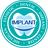 Happy & Green Dental/ Ann Arbor Dental Implant Center in Ann Arbor, MI 48104 Dental Clinics