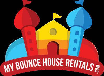 My bounce house rentals of Huntsville in HUNTSVILLE, AL 35801 Banquet, Reception, & Party Equipment Rental