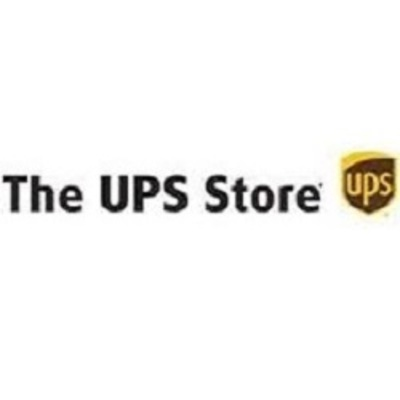 The UPS Store in Florence, SC 29501 Printers Services