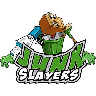 Junk Slayers in Spokane Valley, WA 99216 Exporters Junk Dealers