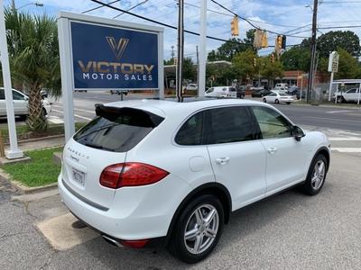 Victory Motor Sales in Charleston, SC 29407 New & Used Car Dealers
