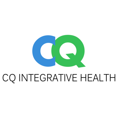 CQ Integrative Health in Brownsville, TX 78521 Holistic Services