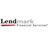 Lendmark Financial Services LLC in Elizabeth City, NC 27909 Loans Personal
