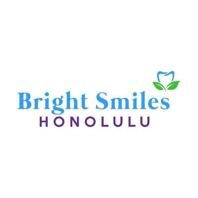 Bright Smiles Honolulu in Downtown - Honolulu, HI 96813 Dentists